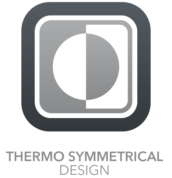 Thermo Symmetrical Design