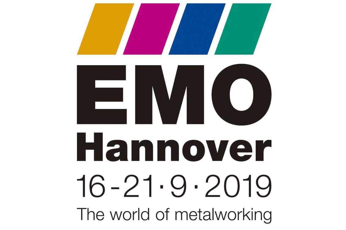 Resultado de imagen de EMO 2019