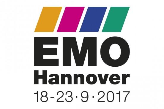 EMO 2017