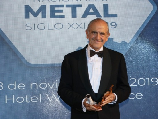 premios-metal-IDi