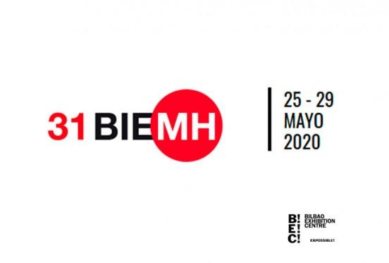 BIEMH-2020
