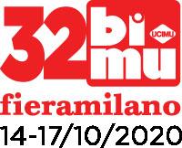 BIMU-2020