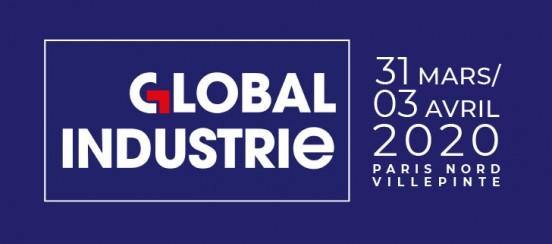 Nicolás Correa will show the new machine NORMA MG in Paris