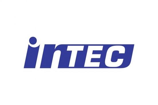 INTEC 2017