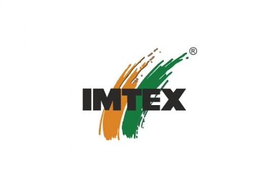 IMTEX - India (Bangalore)
