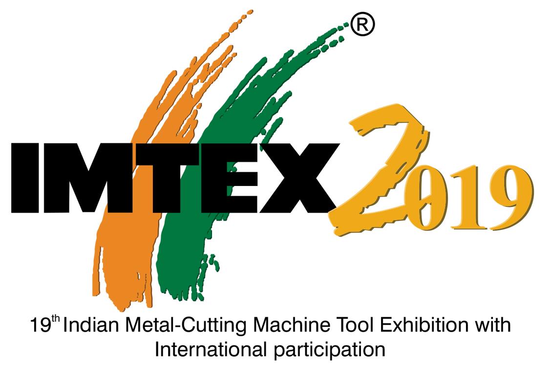 Nicolás Correa en la IMTEX 2019