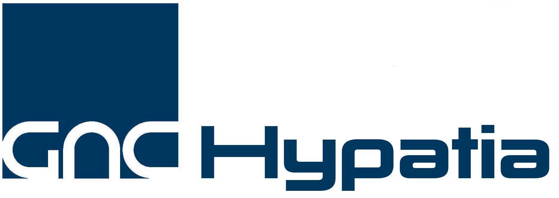 Logo GNC Hypatia